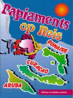gefeliciteerd papiamento Mijn Eygen Paradijs   Drie jaar docent op St. Eustatius gefeliciteerd papiamento